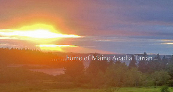 sunrise maine from nancy calvert with text 2